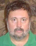 Bob Frazier's Picture